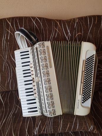 HOHNER Atlantic 120