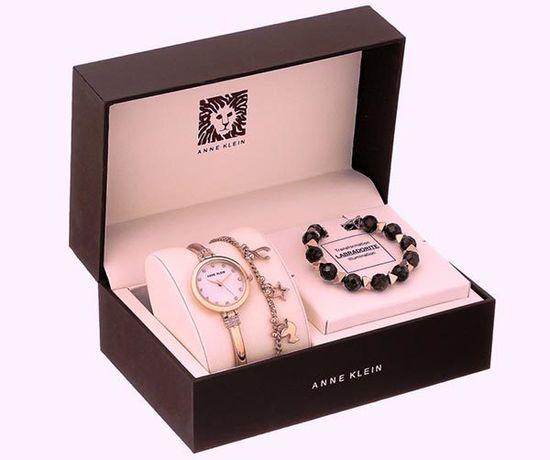 Подарочный набор 3предмета в подарочной коробке