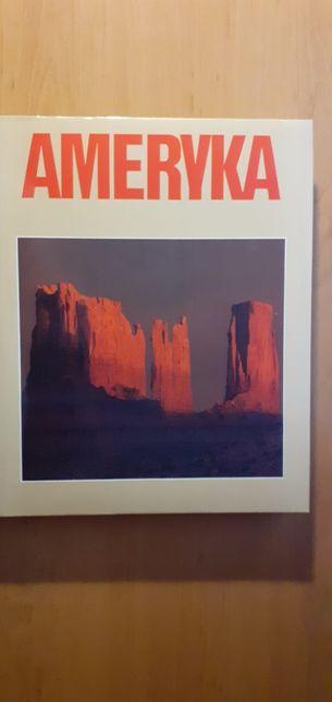 Ameryka - Stane Stanic