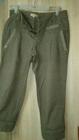 """Spodnie 3/4 """"didi"""""""