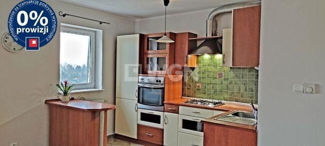 Mieszkanie 3 pokojowe - 1300 zł w cenie czynsz, internet,kablówka !