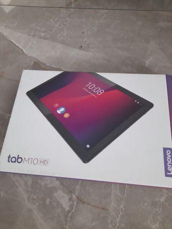 Tablet Lenowo M10 HD