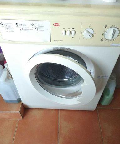 Máquina Lavar Roupa para venda