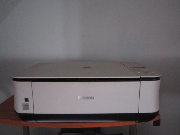 МФУ Canon PIXMA , Lexmark 1150Х