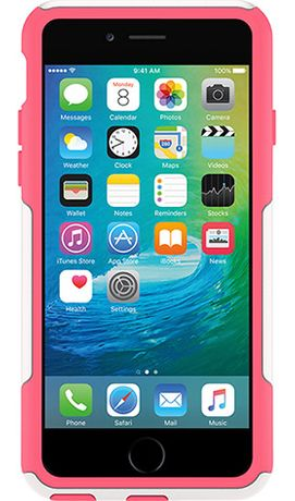Чехол Apple Iphone 6/6s с диагональю экрана 4,7 дюйма