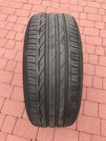 Opona Bridgestone Turanza T001 225/55 R16