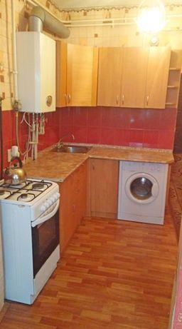 (LK)Продам 1 комнатную квартиру с автономным отоплением