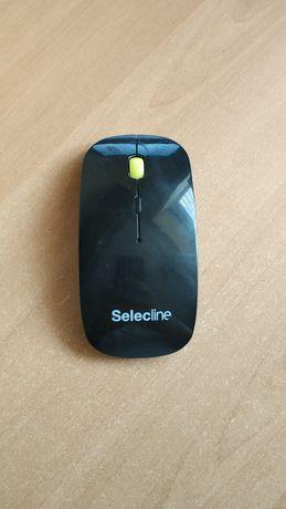 Мишка безпровідна Selecline