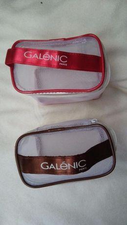 Nowa kosmetyczka GALENIC