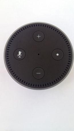 Amazon Echo Dot Black