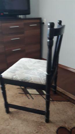 Krzesla pokojowe