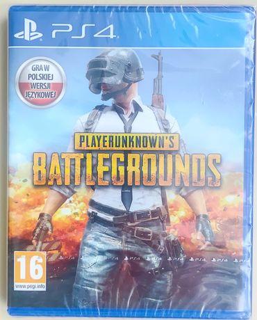 Playerunknown battleground Pubg PlayStation 4, PlayStation 5, PS4, PS5