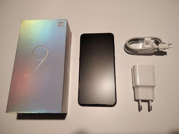 Xiaomi Mi 9 128GB Gwarancja Nowa Bateria
