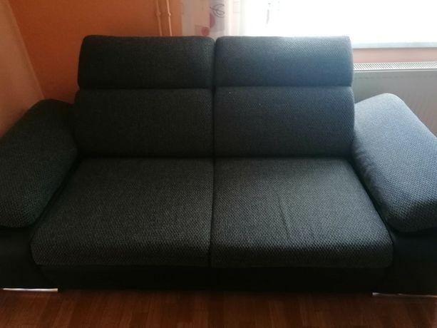 Nowa sofa rozkladana
