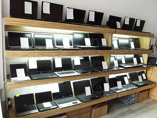 Laptopy z GWARANCJĄ !!! Laptop Duży Wybór !!! ps3 ps4 xbox one 360 ps2