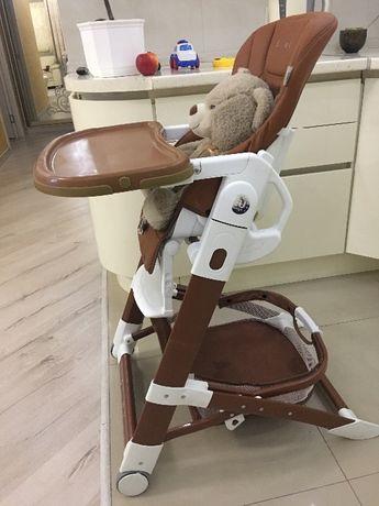 Кресло польское для кормления