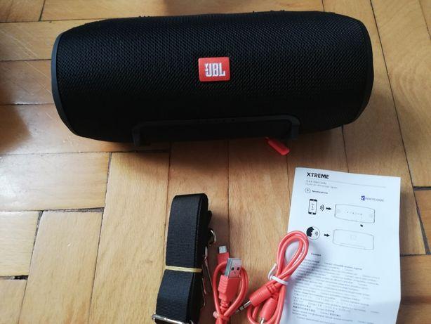 XTEMRE JBL głośnik bezprzewodowy podróbka