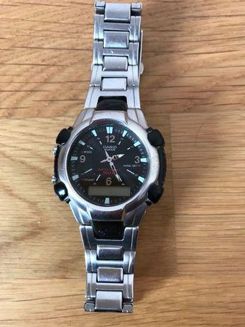 Мужские часы CASIO Edifice EFA-101