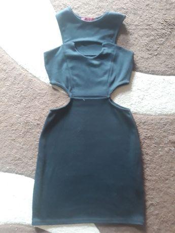 Sukienka r.S