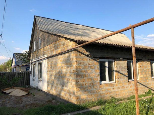 Продам дом Магдалиновка