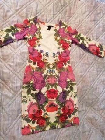 Срочно! продам платье в отличном состоянии