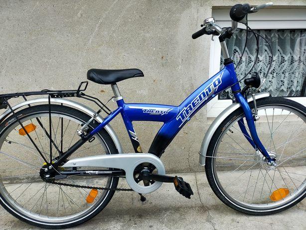 Sprzedam rower Trento 24 cali