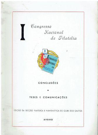 9390 Livros de Filatelia