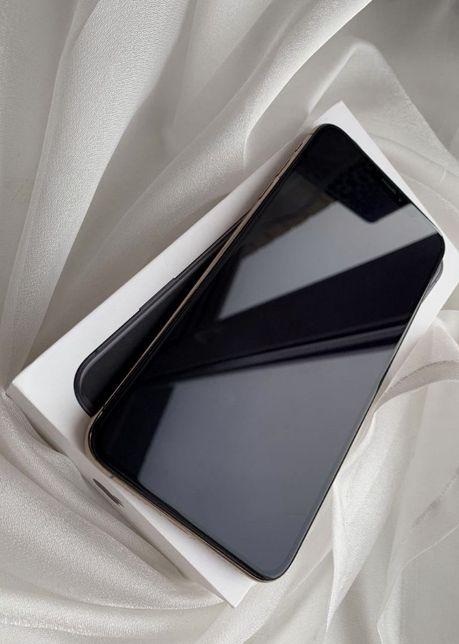 Apple iPhone XS Max, 256 гб, Оригинал