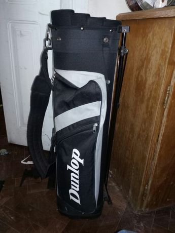 Saco golfe