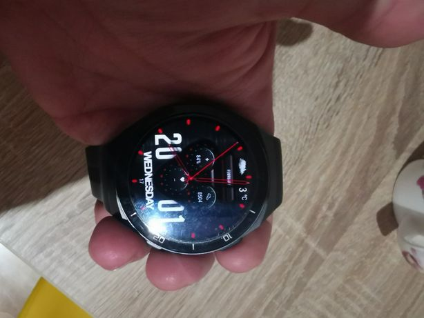 Huaweii Watch GT2e