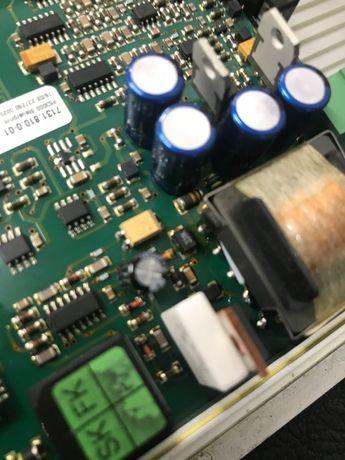 Reparacao tv's e outros equipamentos eletronicos