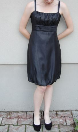 Sukienka De facto rozmiar L nowa 2 kolory