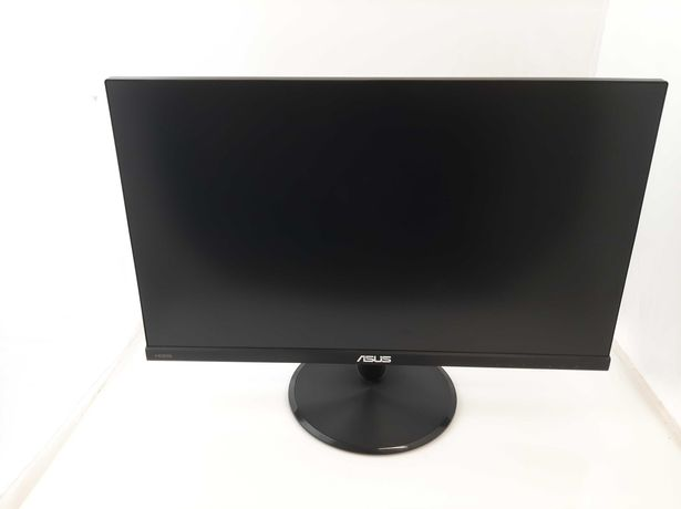 Monitor ASUS VP249H  24' cale 1920x1080 FULL HD LED/IPS *jak nowy*