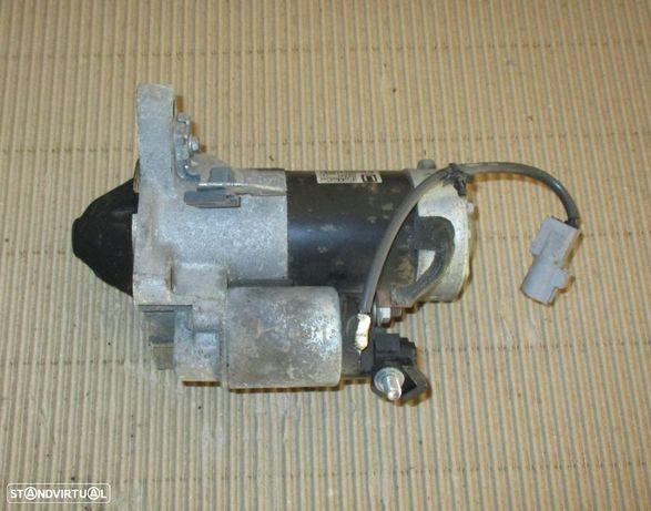 Motor de arranque para Mazda 6 2.2 MZR-CD (2009) U R2AH M001T30971 K6266