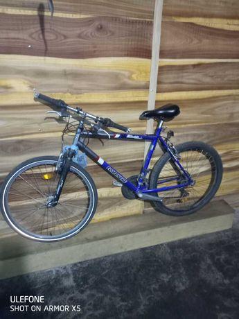 велосипед Comanche Prairie (Каманч б/у)