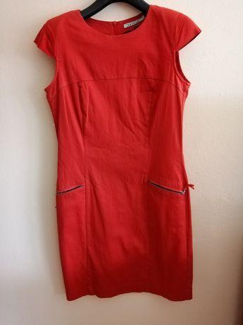 Sukienka r. 40 Quiosque