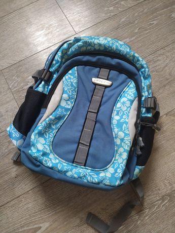 Школьный рюкзак фирмы Dragon