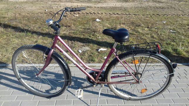 Rower do jazdy 2