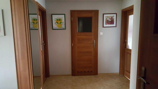 Mieszkanie 62 m2 Cieszyn os. Podgórze