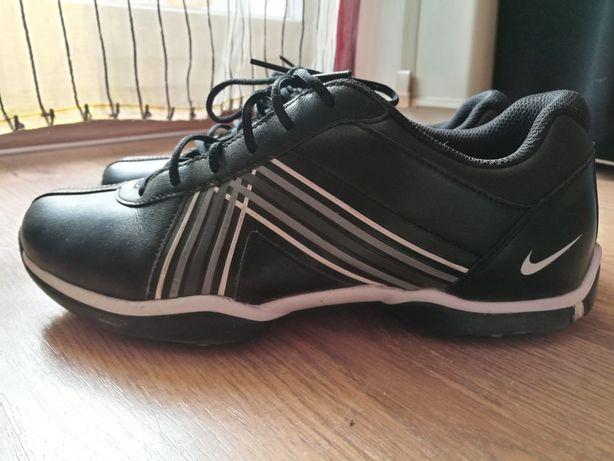 Nike sportowe adidasy rozm. 39