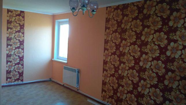 Продам 1 комнатную квартиру в Гуляйполе!!!