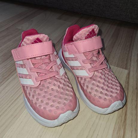 Adidas RapidaRun EL I 23