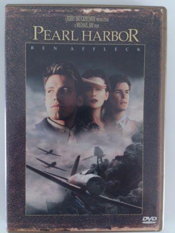 Różne fimy DVD - stan idealny