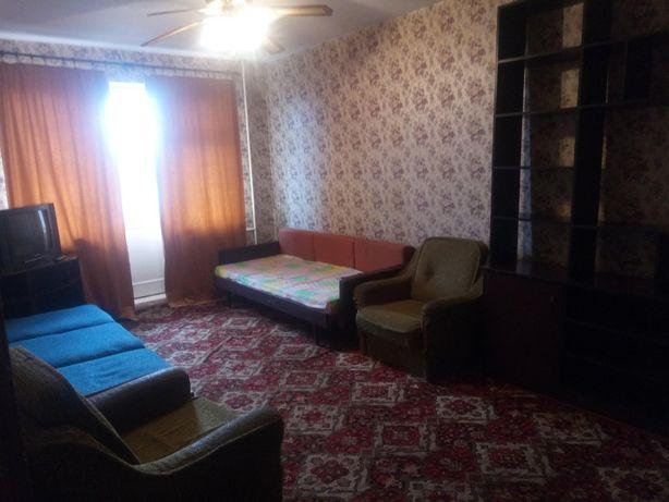 Продам двухкомнатную квартиру приморский район проспект Строителей 35