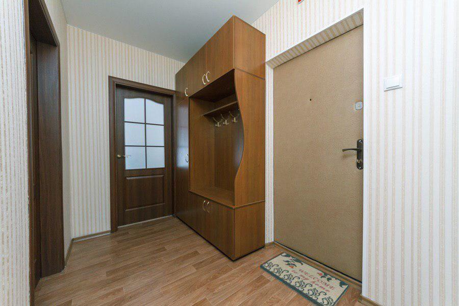 Посуточно, двухкомнатная, видовая квартира. Метро Осокорки, Позняки-1