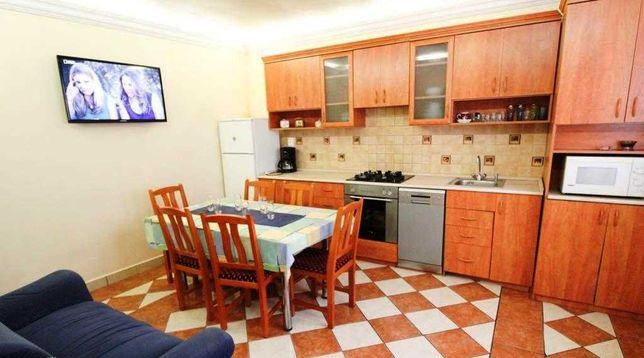 Здається 1 кімнатна квартира на вул.Демнянська
