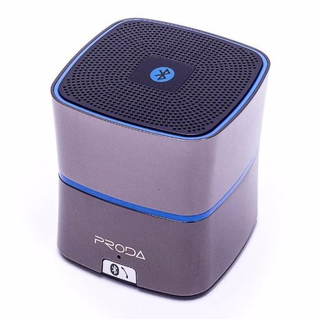 Głośnik Mini Bluetooth PR-150 PRODA