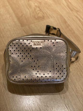 Поясная сумка Victorias Secret