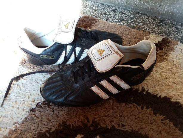 Korki / wkręty Adidas 42