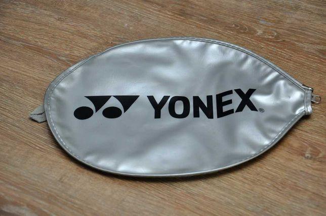 """Чехол """"YONEX"""" для ракетки бадминтон."""